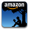 Android, Kindle Icon