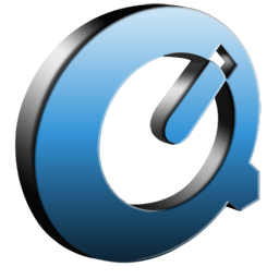 Quicktime Icon - Download Free Icons