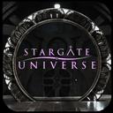 Stargate, Universe Icon