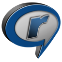 Default, Realplayer Icon