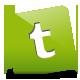 Green, Tumblr Icon