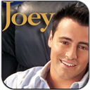 Joey Icon