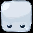 Sleepbot Icon
