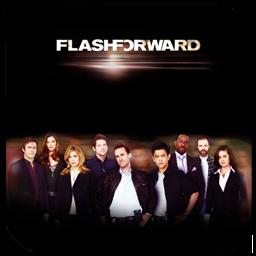 Flashforward Icon
