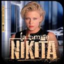 Femme, La, Nikita Icon