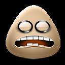 Emoticon, Errr Icon