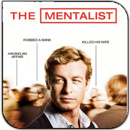 Mentalist, The Icon