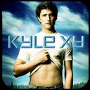 Kyle, Xy Icon