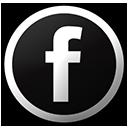 Facebook, Metroid Icon