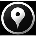 Metroid, Places Icon