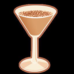 Cocktail Flip Porto Icon Download Free Icons