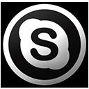 Metroid, Skype Icon