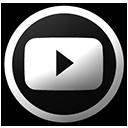 Metroid, Youtube Icon