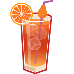 Beach Cocktail On Sex The Icon Download Free Icons