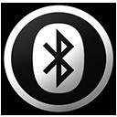 Bt, Metroid Icon