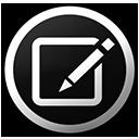 Metroid, Note Icon