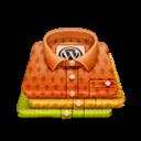 Themes, Wordpress Icon