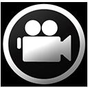 Metroid, Video Icon
