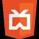 Access, Device, Html, Logos Icon