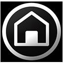 Home, Metroid Icon
