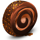 Chocolatecreamroll, Shadow Icon