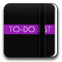 Do, List, To Icon