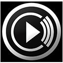 Metroid, Music Icon
