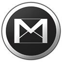 Gmail, Metroid Icon
