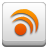 Dvbviewer, Square Icon