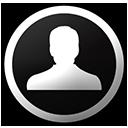 Metroid, People Icon