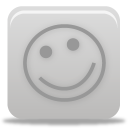 Friendster Icon