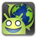 App, Brain Icon