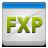 Flashfxp, Square Icon