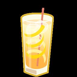 Cocktail, Horse, Neck Icon