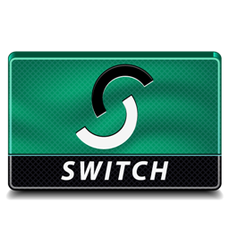 Switch Icon Download Free Icons