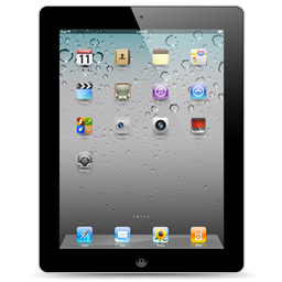 Ipad Icon Download Free Icons