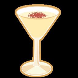 Cadillac, Cocktail, Golden Icon