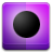 Eclipse, Square Icon