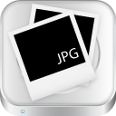 Photo, Png Icon