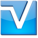 Vbulletin Icon
