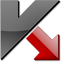 Kapersky Icon