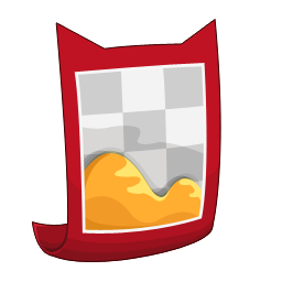 Drawing, Png Icon