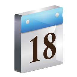3d Date Icon Icon Download Free Icons