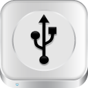 Png, Usb Icon