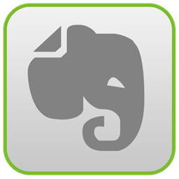 Evernote Icon Download Free Icons