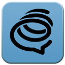 Formspring Icon