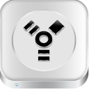 Firewire, Png Icon