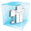 Digg, Ice Icon
