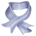Scarf Icon