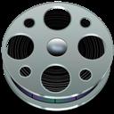 Bobines, Video Icon